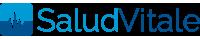 Logo 200x39